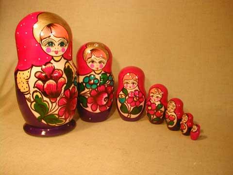 http://spektr-2.narod.ru/images/matr.jpg